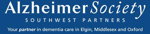 Alzheimer Society Southwest Partners