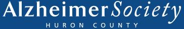 Alzheimer Society of Huron County