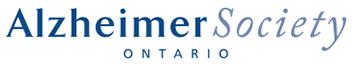 Alzheimer Society of Ontario