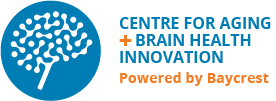 Connections Centre for Aging and Brain Health Innovation
