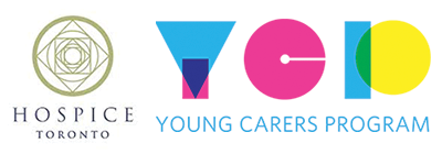 Hospice Young Careers Program