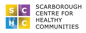 Scarborough Centre for Healthy Communities