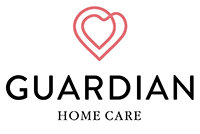 Guardian HomeCare