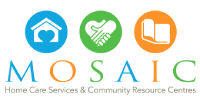 Mosaic Home Care Services