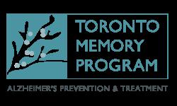 Toronto Memory Program